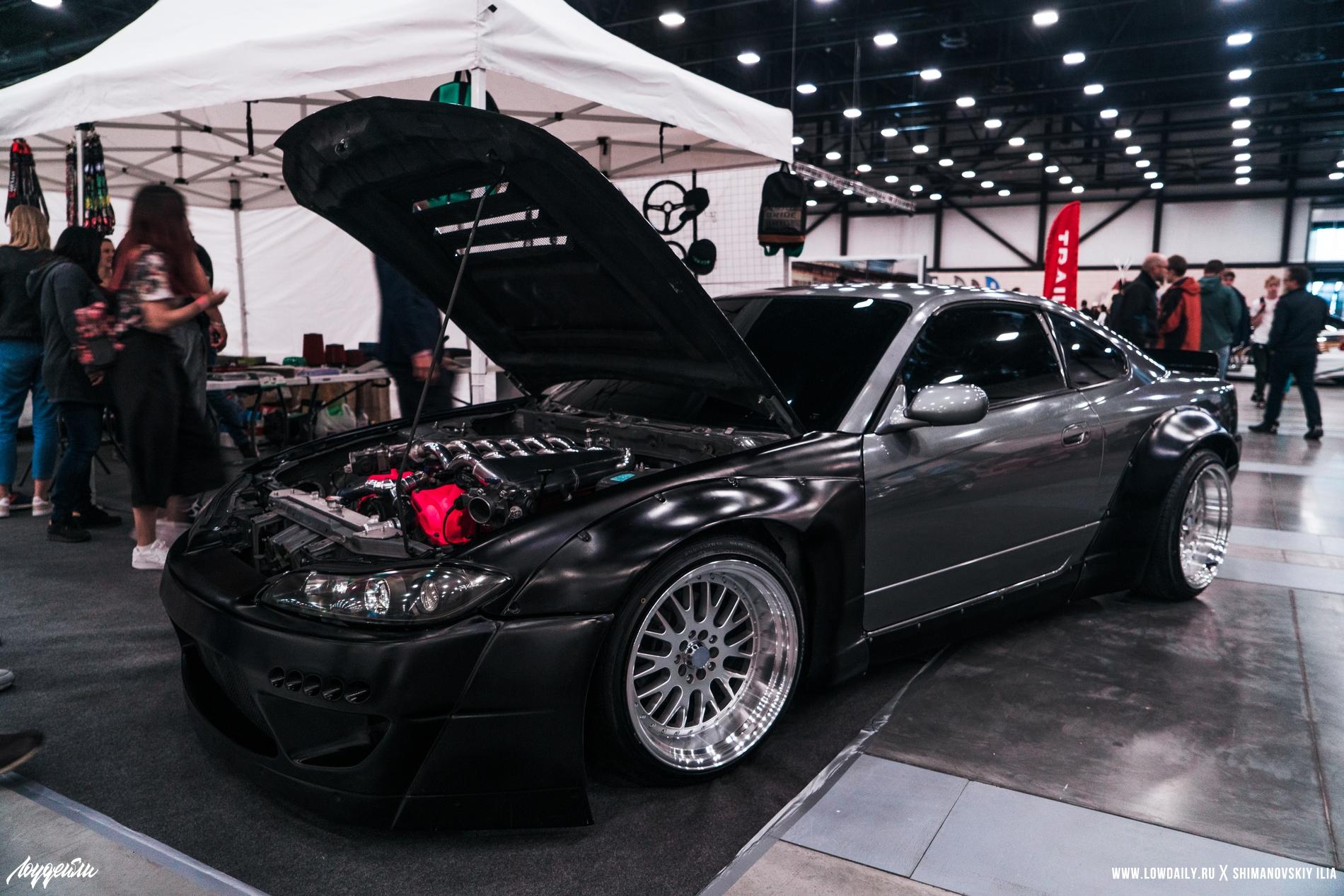 royal auto show DSC04271