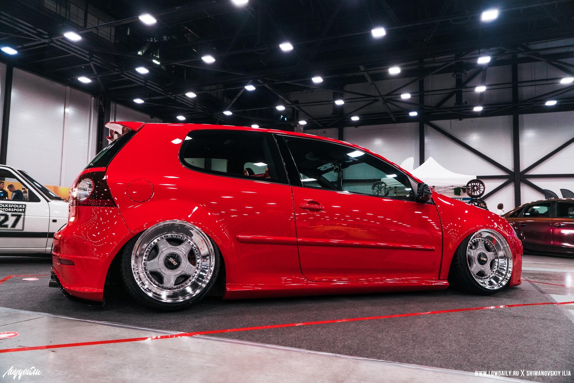 royal auto show DSC04303