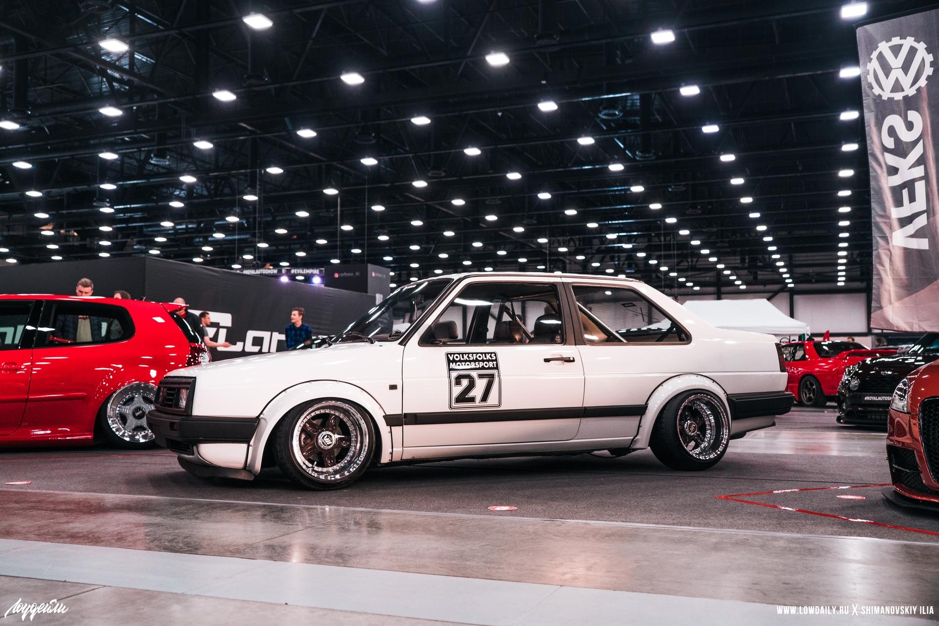 royal auto show DSC04337