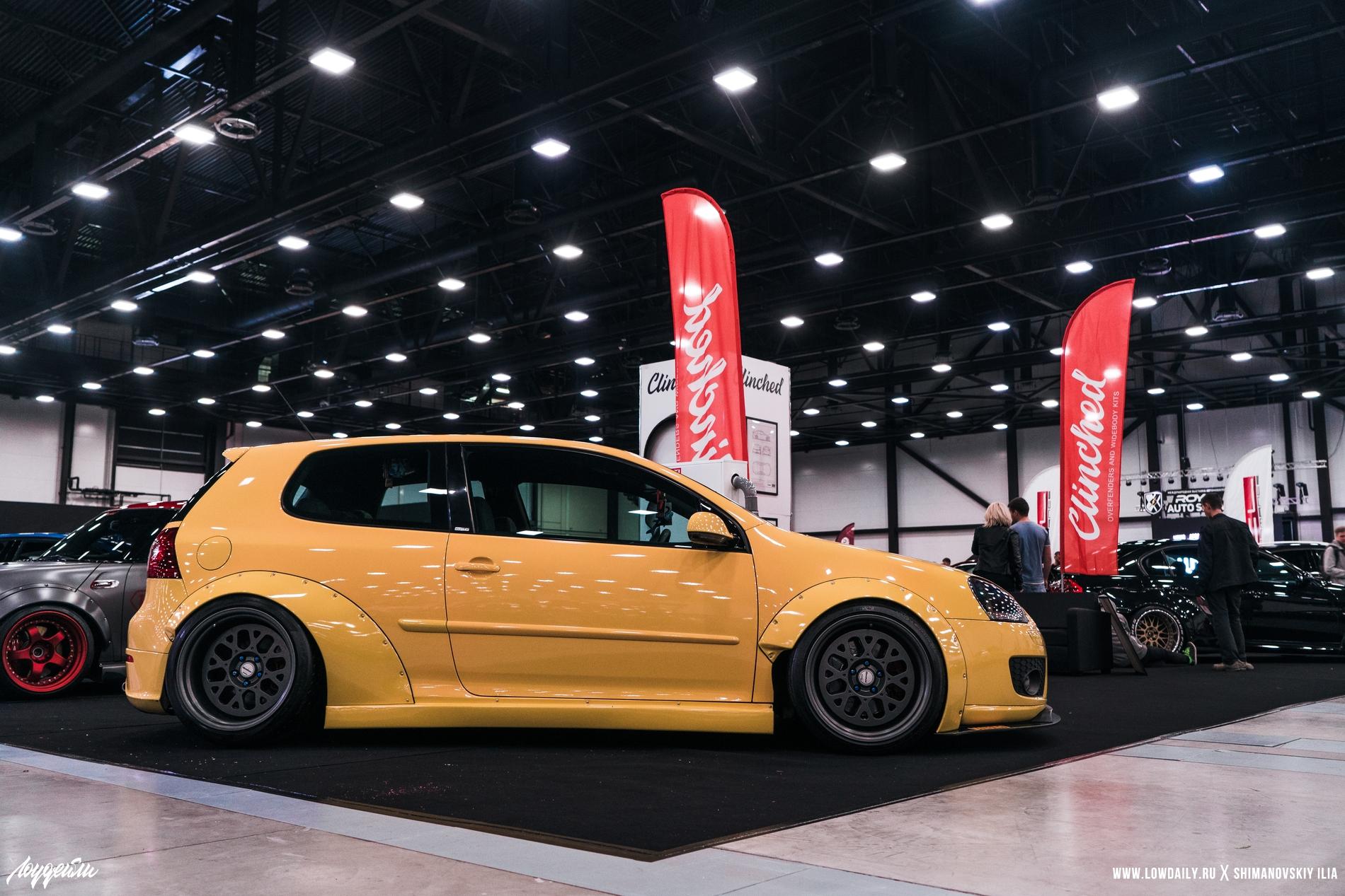 royal auto show DSC04405