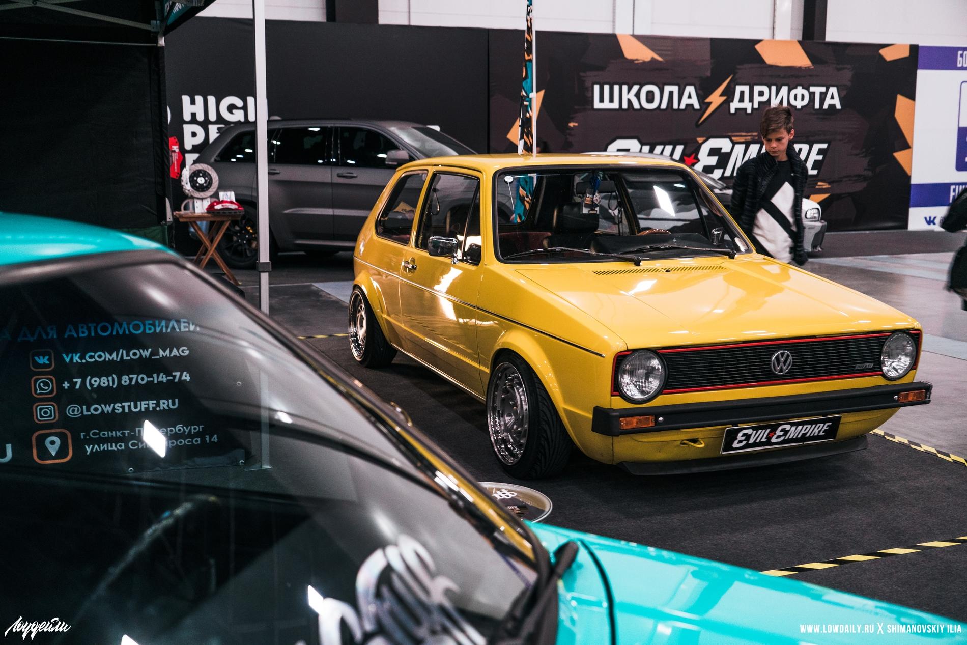 royal auto show DSC04415