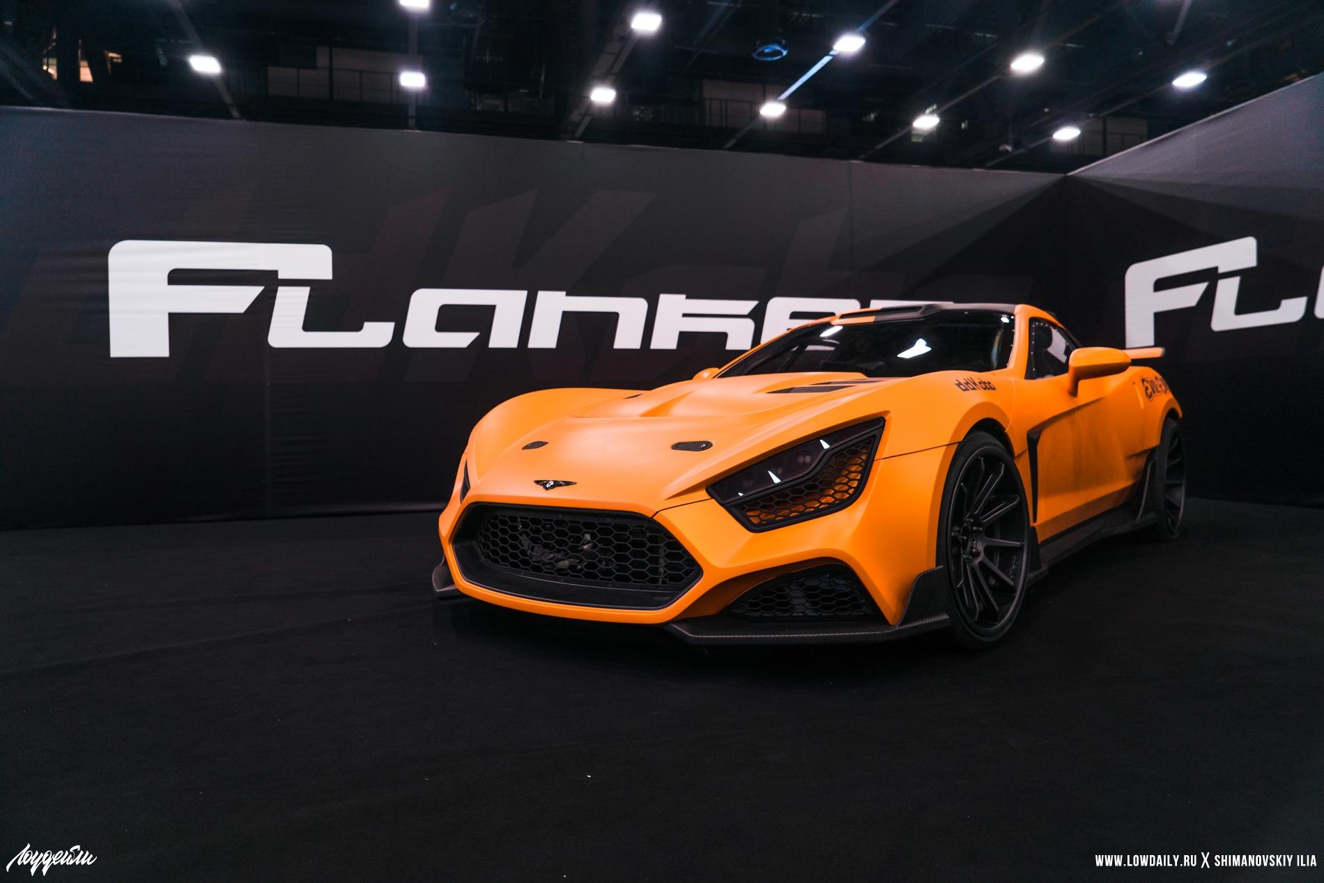 royal auto show DSC04431