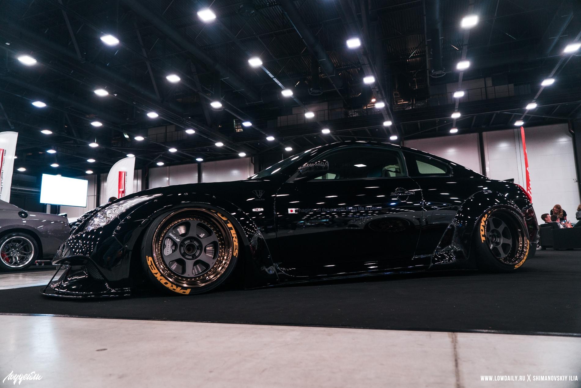 royal auto show DSC04436