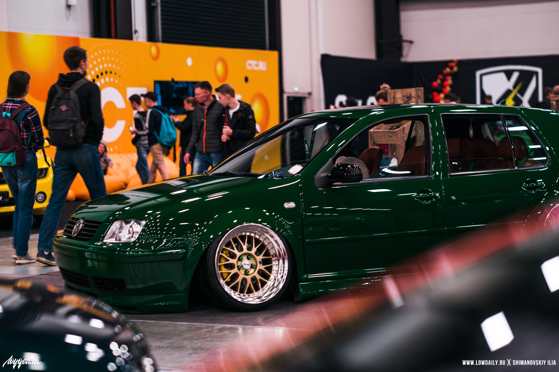 royal auto show DSC04599