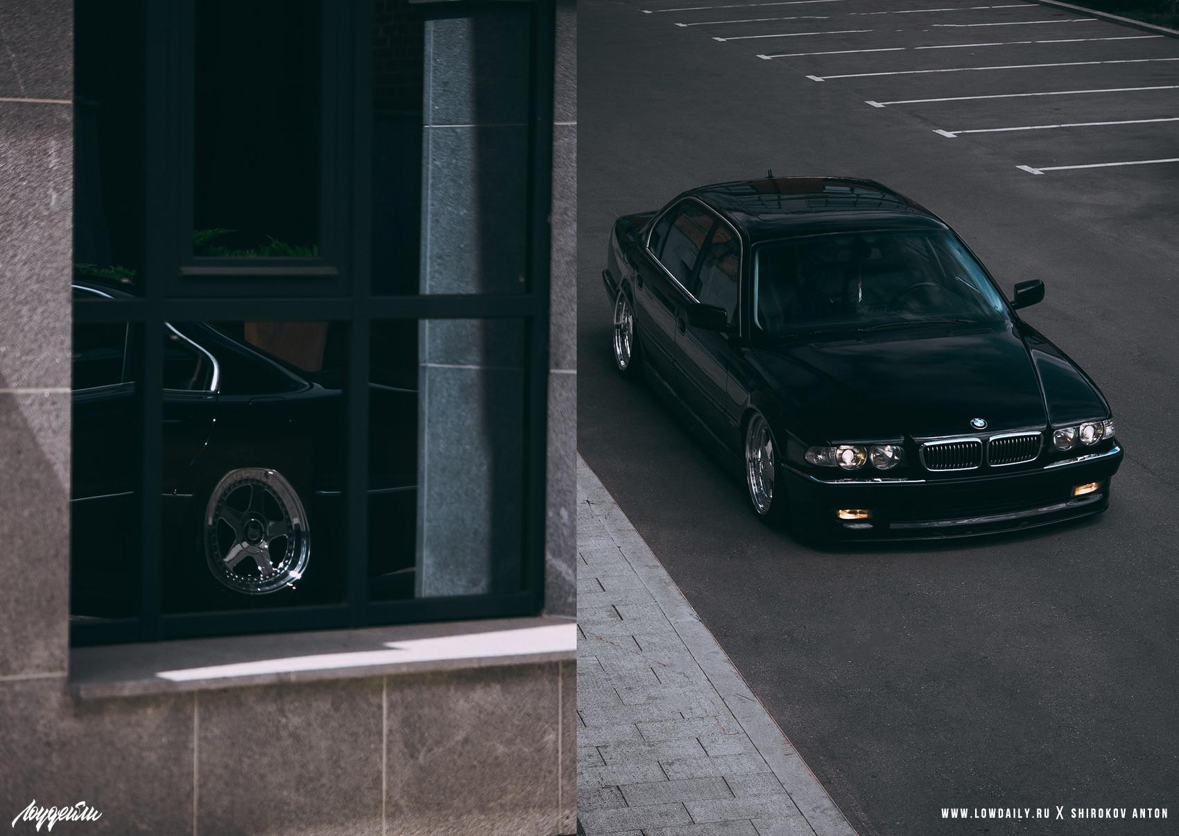 BMW E38 Lowdaily _MG_709689d