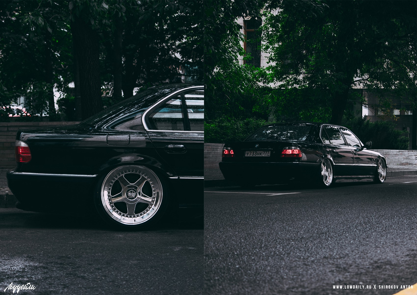BMW E38 Lowdaily _MG_7096_12d