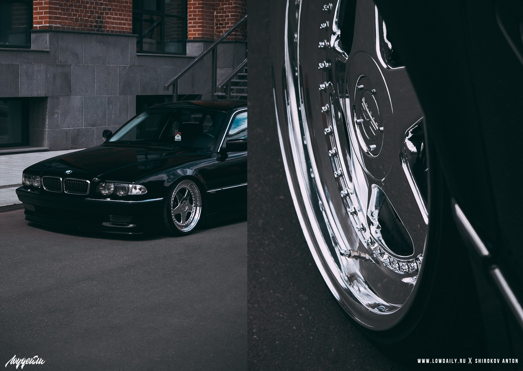 BMW E38 Lowdaily _MG_7096_12ddsa