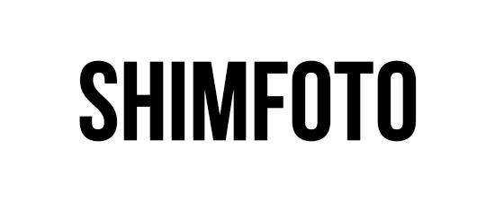 Shimfoto