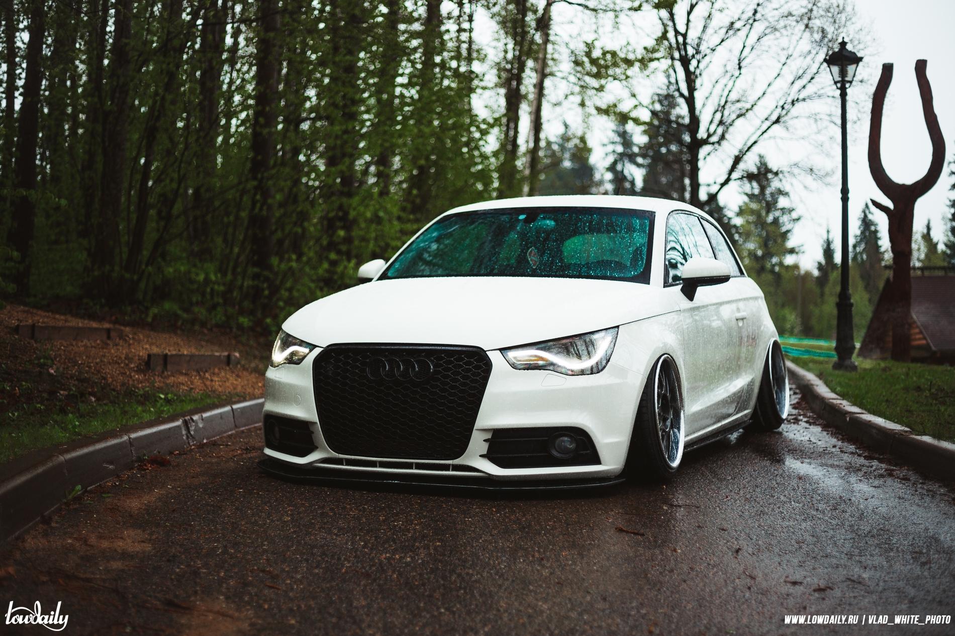 _MG_8032 Audi A1
