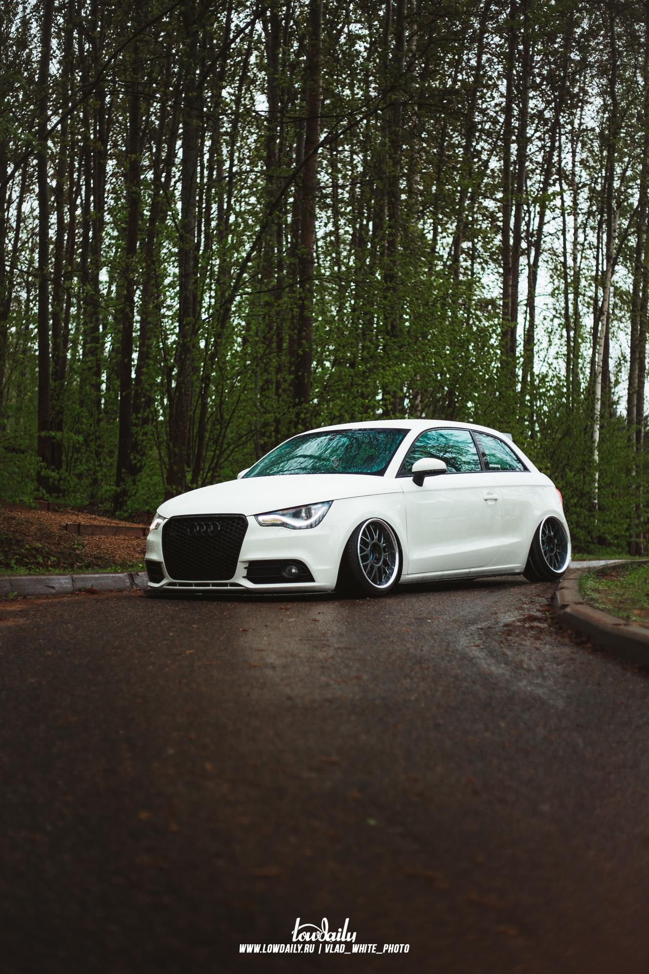 _MG_8044 Audi A1