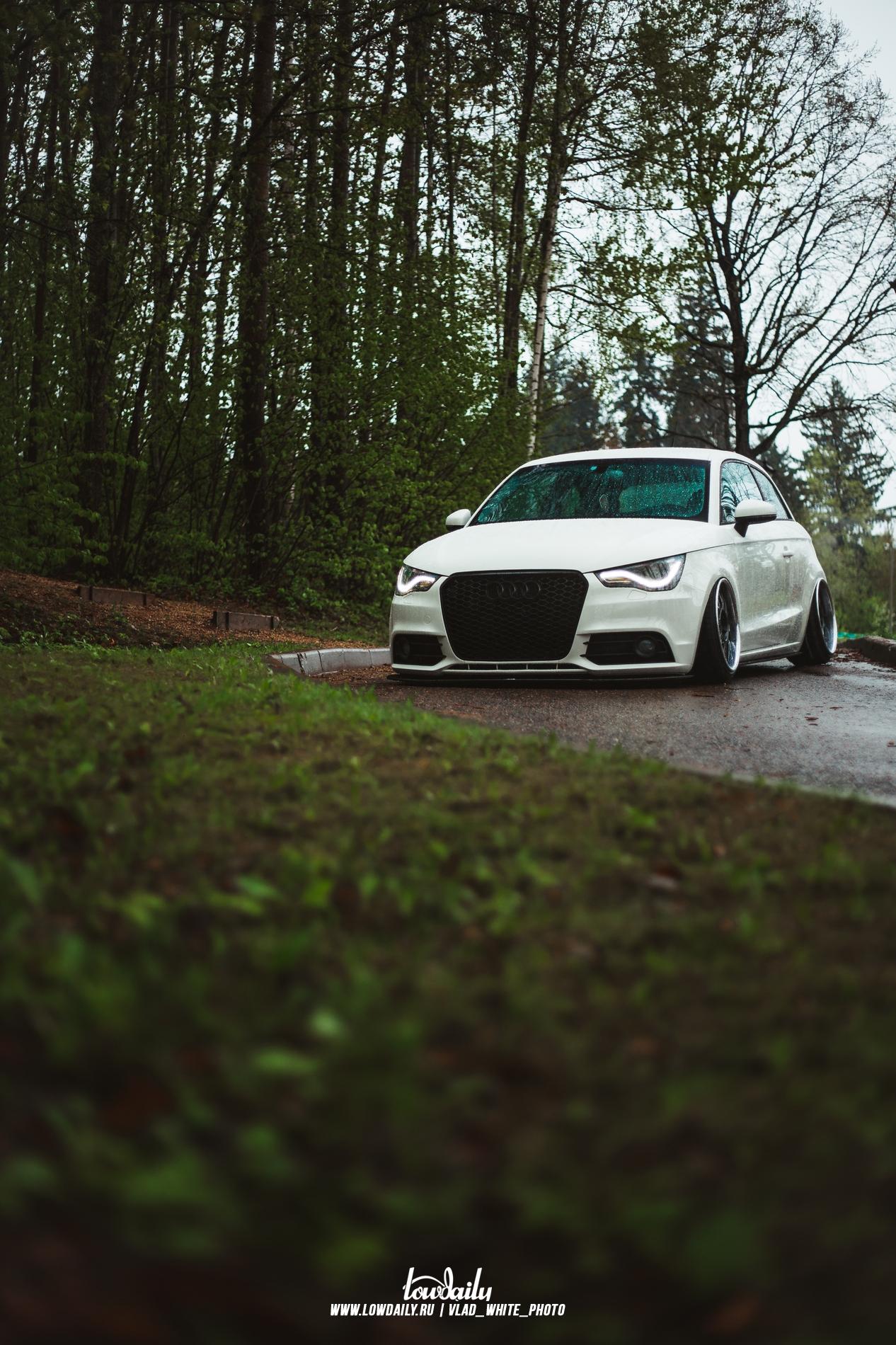 _MG_8047 Audi A1