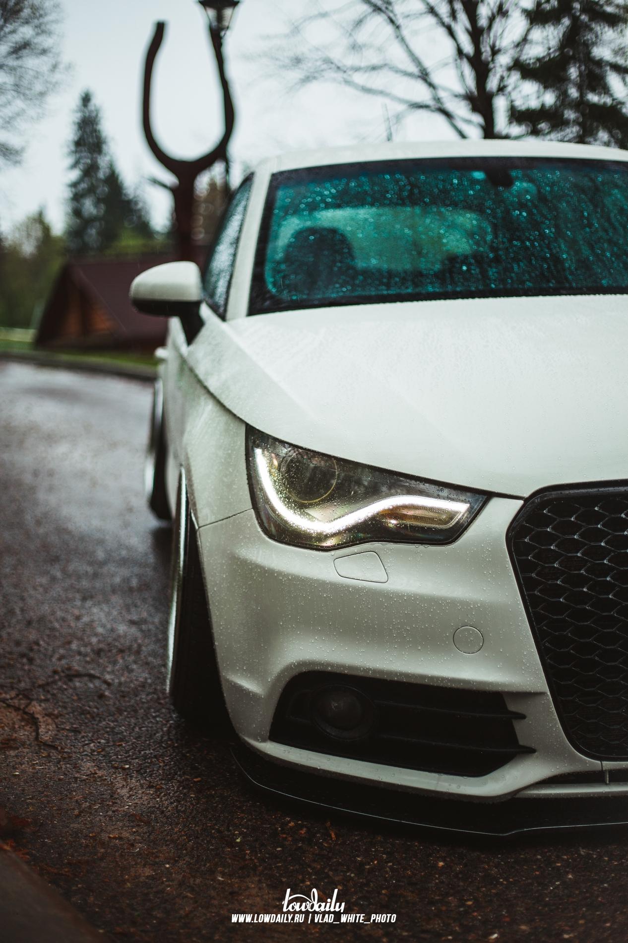 _MG_8054 Audi A1