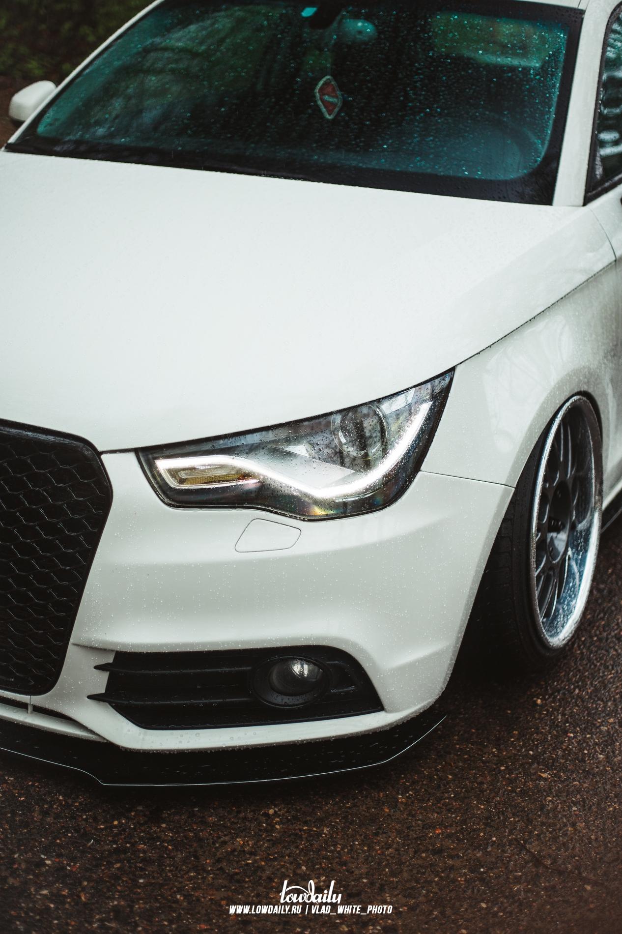 _MG_8058 Audi A1