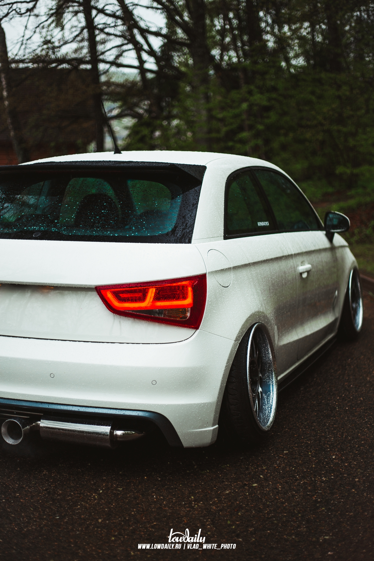 _MG_8071 Audi A1
