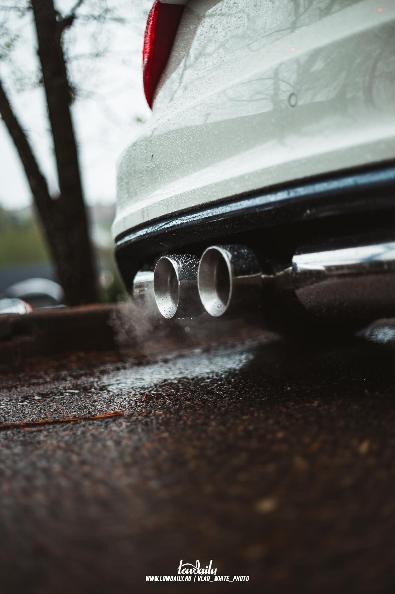 _MG_8074 Audi A1