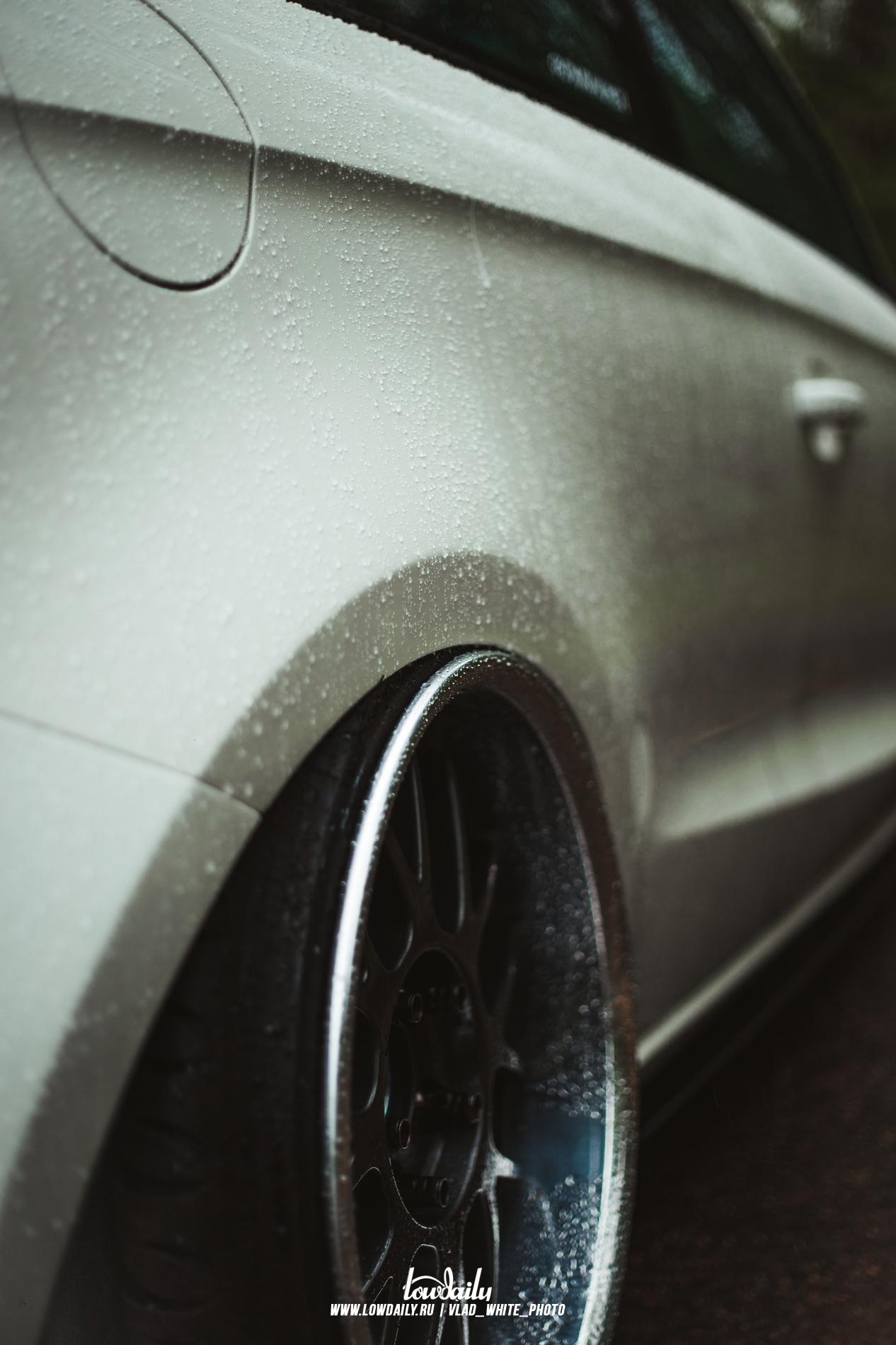_MG_8084 Audi A1