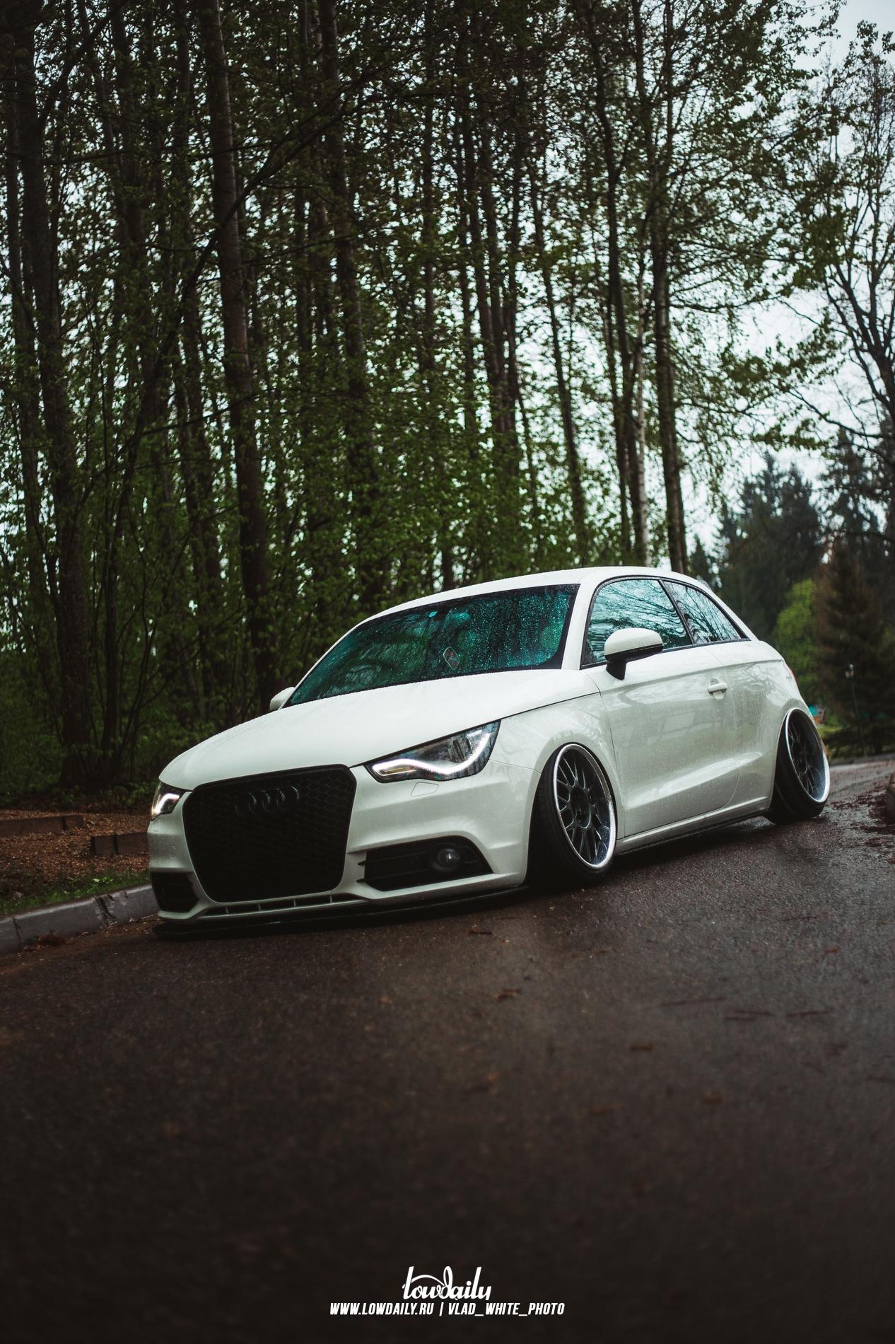 _MG_8099 Audi A1